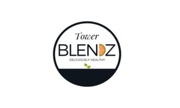 Tower Blendz LLC